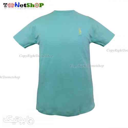 https://botick.com/product/458770-تی-شرت-مردانه-پولو-کد-5012