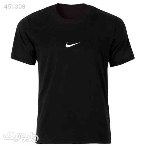 https://botick.com/product/451308-تی-شرت-مردانه-کد-34160
