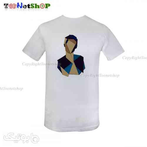 https://botick.com/product/453718-تی-شرت-مردانه-کد-5006