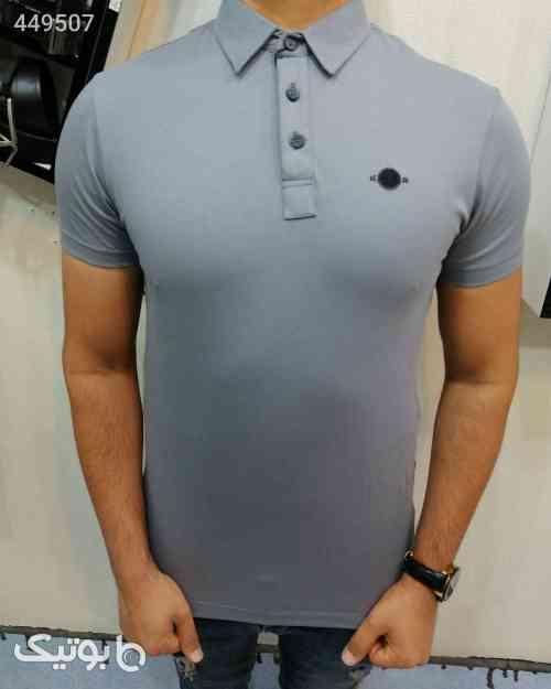 https://botick.com/product/449507-تی-شرت-یقه-دار-ساده