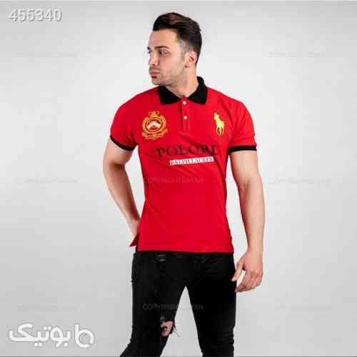 https://botick.com/product/455340-پولوشرت-فشن-پولو-