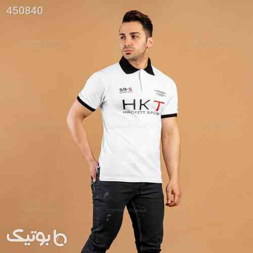 https://botick.com/product/450840-پولوشرت-مردانه-Marlon-مدل-13041-