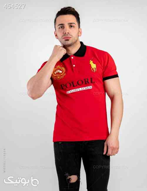 https://botick.com/product/454527-پولوشرت-مردانه-Polo-مدل-13036