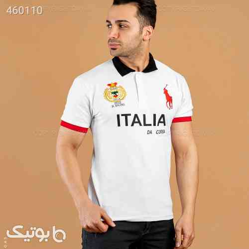 https://botick.com/product/460110-پولوشرت-مردانه-Polo-مدل-13043