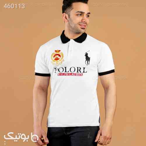 https://botick.com/product/460113-پولوشرت-مردانه-Polo-مدل-13044