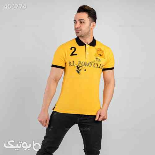 https://botick.com/product/456774-پولو-شرت-پولو