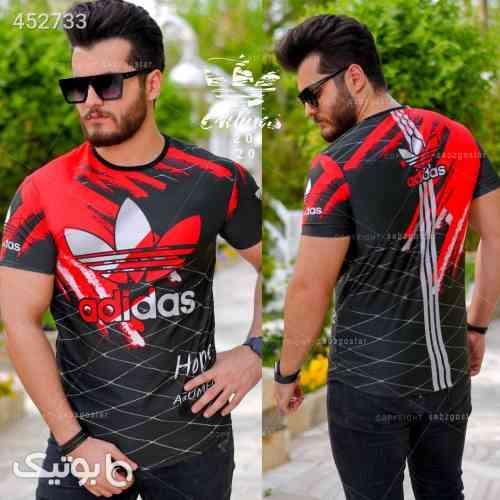 https://botick.com/product/452733--تیشرت-مردانه-Adidas-مدل-Harly-