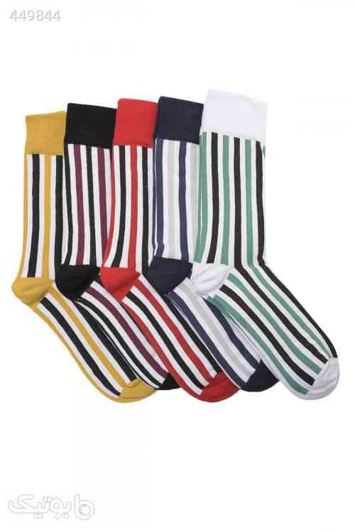 https://botick.com/product/449844-جوراب-بسته-رنگارنگ-چند-مردانه-برند-TRENDYOL-MAN-کد-1588658906