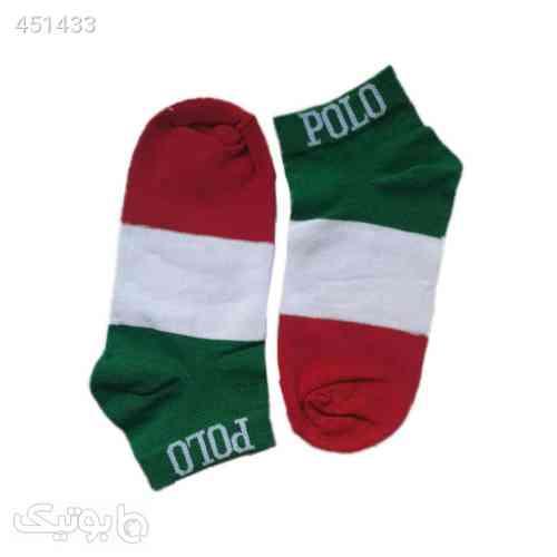 https://botick.com/product/451433-جوراب-مردانه-طرح-پرچم-ایتالیا