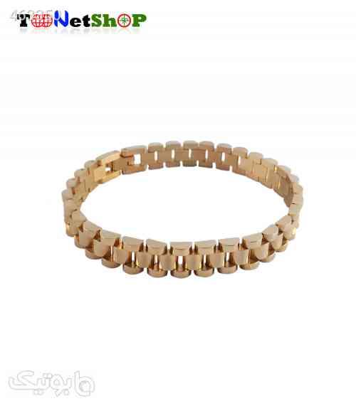 https://botick.com/product/463350-دستبند-استیل-کد-1020