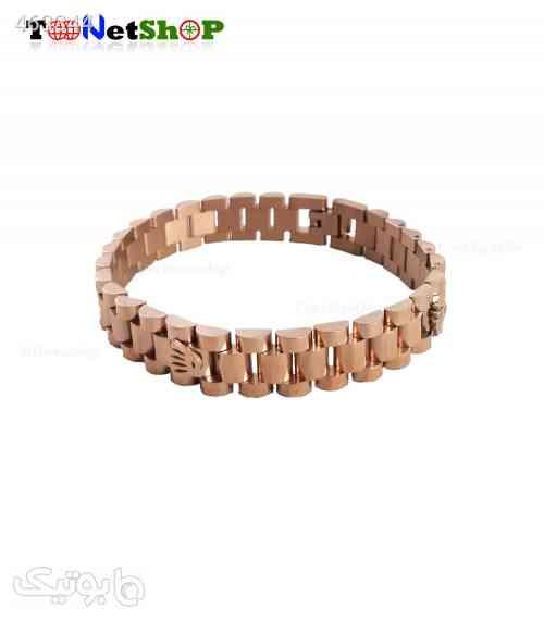 https://botick.com/product/463344-دستبند-استیل-Rolex-کد-1016