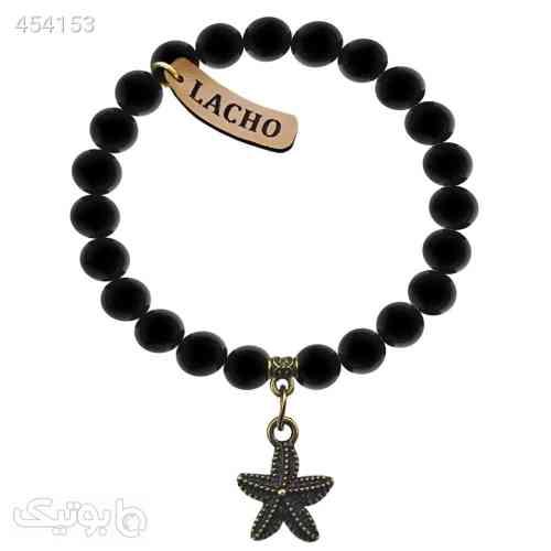 https://botick.com/product/454153-دستبند-زنانه-لاچو-طرح-ستاره-دریایی-کد-2020