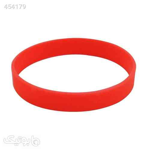 https://botick.com/product/454179-دستبند-سیلیکونی-مدل-s200-قطر-داخلی-6.5--سانتیمتر