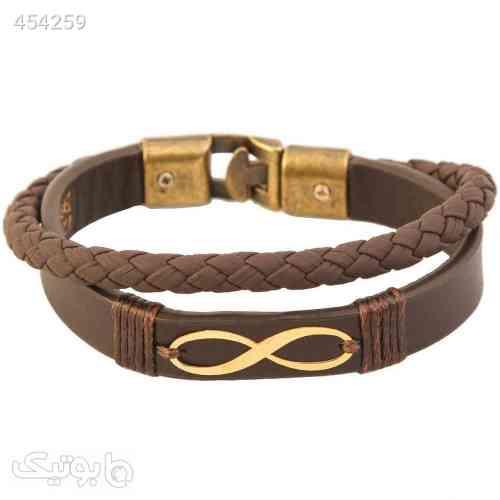 https://botick.com/product/454259-دستبند-طلا-18-عیار-کابوک-مدل-175009-طرح-بینهایت