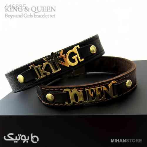 https://botick.com/product/446835-دستبند-چرم-طرح-King-و-Queen