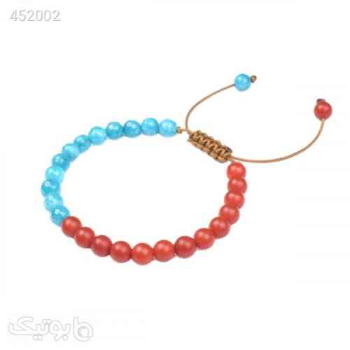 https://botick.com/product/452002--دستبند-سنگ-عقیق-|-LM44-