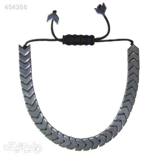 https://botick.com/product/454268--دستبند-طرح-فلش-کد-C01