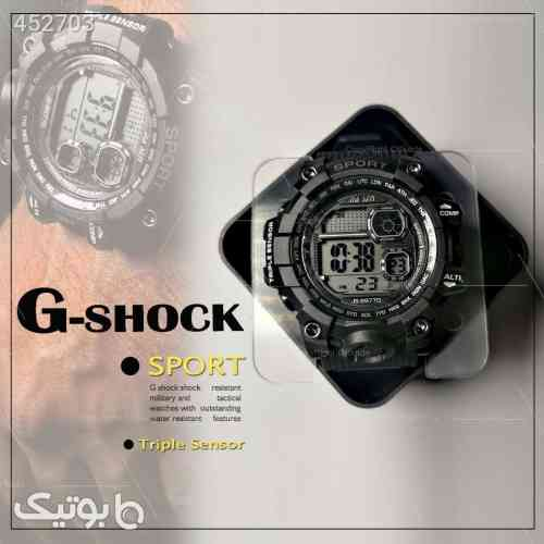 https://botick.com/product/452703-ساعت-مردانه-G-Shock-مدل-GD-120