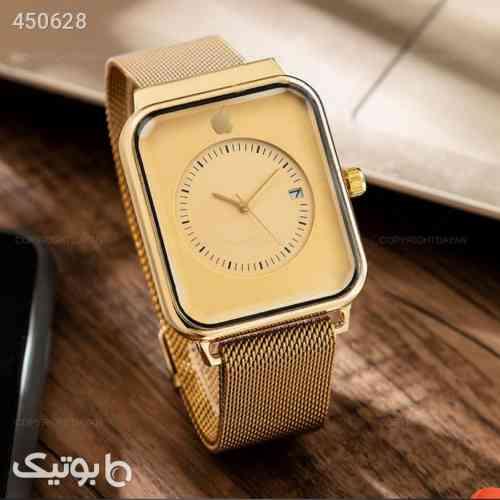 https://botick.com/product/450628-ساعت-مچی-اپل-طلایی-