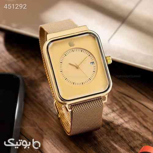 https://botick.com/product/451292-ساعت-مچی-اپل-طلایی