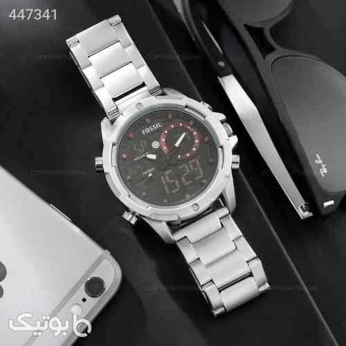 https://botick.com/product/447341-ساعت-مچی-مردانه-Fossil-مدل-13237-