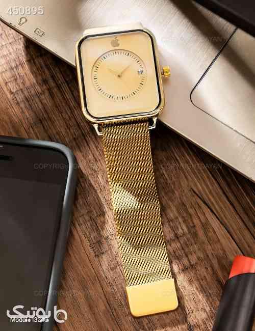https://botick.com/product/450895-ساعت-مچی--Apple-مدل-13240