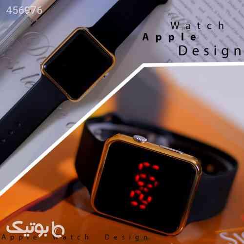 https://botick.com/product/456976-ساعت-مچی-LED-طرح-APPLE-WATCH