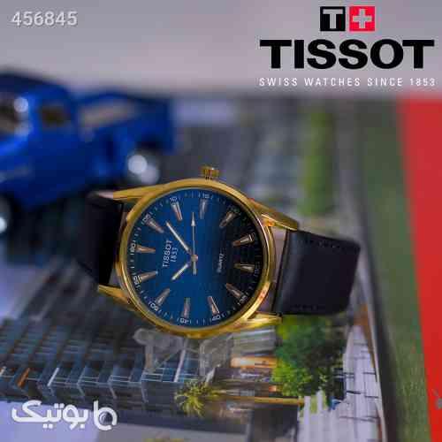 https://botick.com/product/456845-ساعت-مچی-tissot