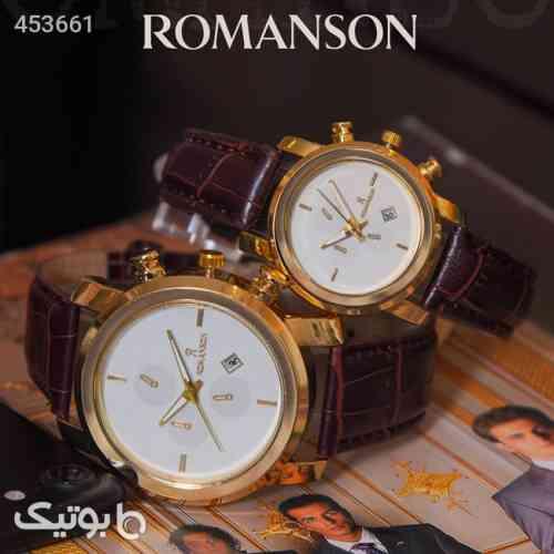https://botick.com/product/453661-ست-ساعت-زنانه-ومردانه-Romanson-