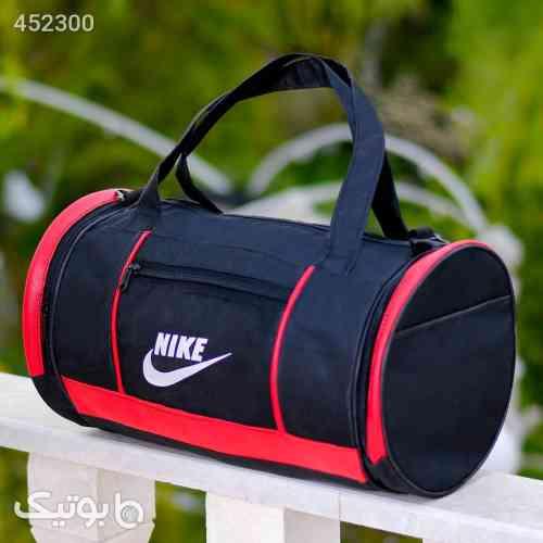 https://botick.com/product/452300-ساک-ورزشی-Nike-مدل-Pelina-