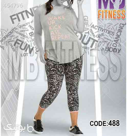 https://botick.com/product/454796-ست-بیگ-سایز-mb-fitness