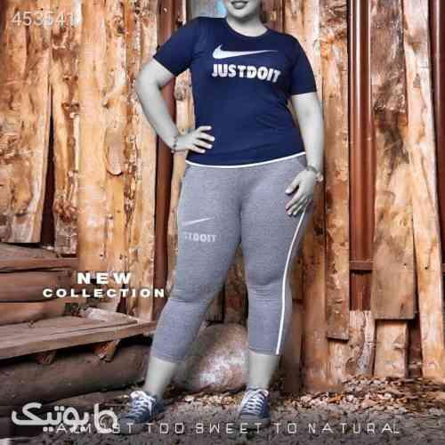 https://botick.com/product/453541-ست-تیشرت-شلوارک-سایز-بزرگ