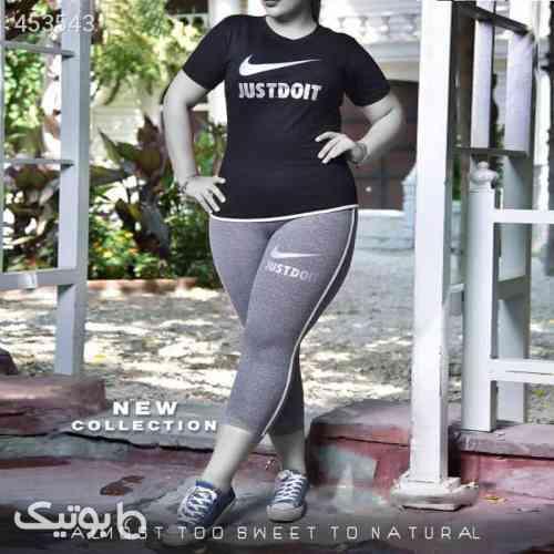 https://botick.com/product/453543-ست-تیشرت-شلوارک-سایز-بزرگ