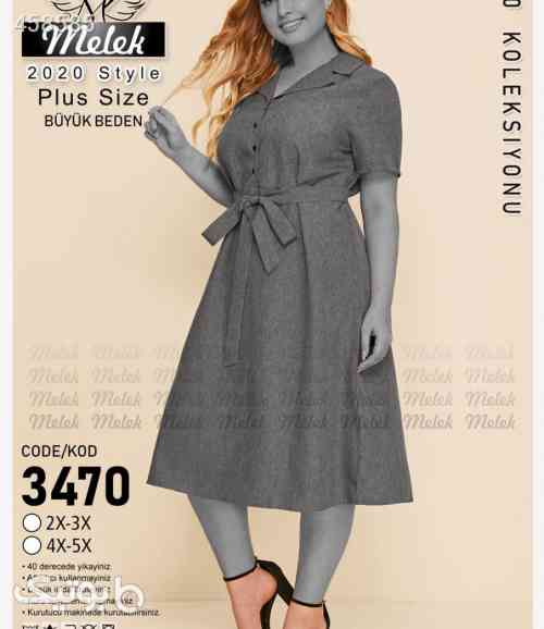 https://botick.com/product/458585-پیراهن-سایز-بزرگ