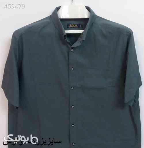 https://botick.com/product/459479-پیراهن-اسپرت-سایز-بزرگ-استین-کوتاه