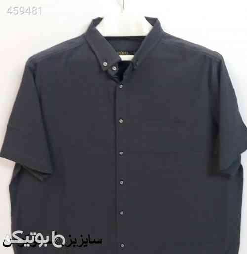 https://botick.com/product/459481-پیراهن-اسپرت-سایز-بزرگ-استین-کوتاه