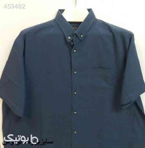 https://botick.com/product/459482-پیراهن-اسپرت-سایز-بزرگ-استین-کوتاه