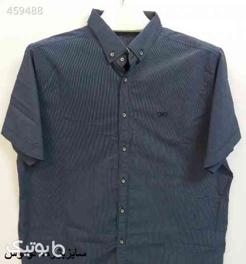 https://botick.com/product/459488-پیراهن-اسپرت-سایز-بزرگ-استین-کوتاه