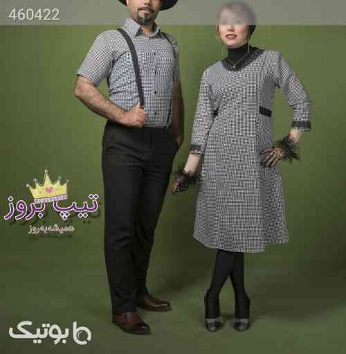 https://botick.com/product/460422-ست_شیدا-مانتوخانم-پیراهن-مرد-لباس-کودگ