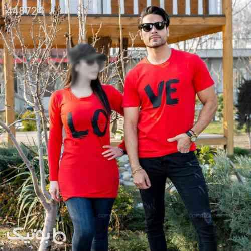 https://botick.com/product/448724-ست-عاشقانه-داستان-عشق-