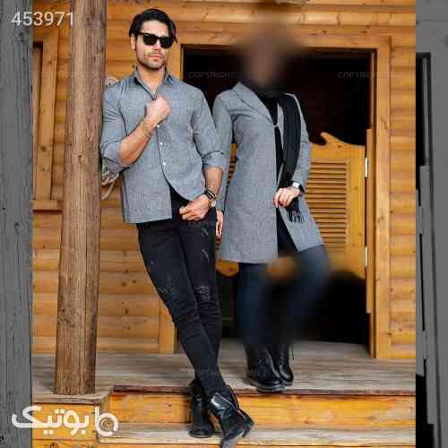 https://botick.com/product/453971-ست-مانتو-و-پیراهن-مردانه