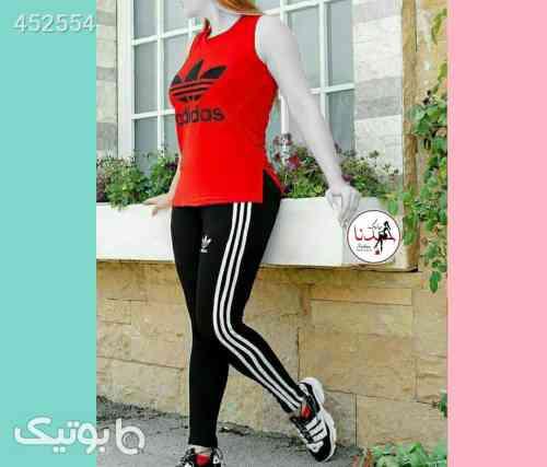 https://botick.com/product/452554-ست_تاپ_شلوار_Adidas