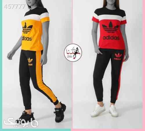 https://botick.com/product/457777-ست_تیشرت_شلوار_Adidas