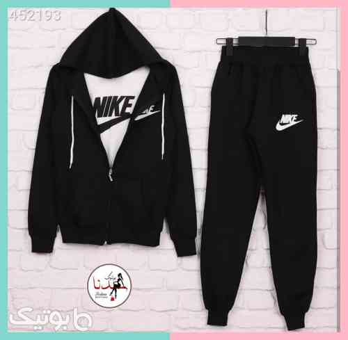 https://botick.com/product/452193-ست_سه_تیکه_سوئیشرت_تاپ_شلوار_Nike