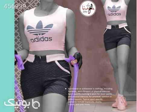 https://botick.com/product/456939-ست_نیم_تنه_شرتک_Adidas