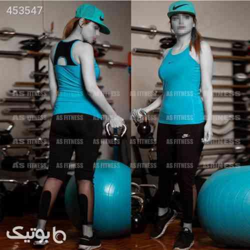 https://botick.com/product/453547-ست-تاپ-شلوار-ورزشی-نایک