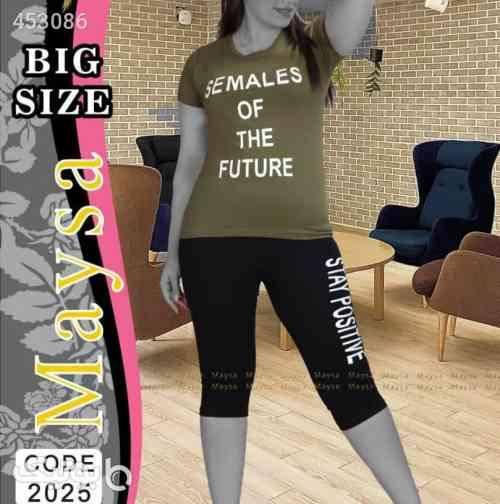 https://botick.com/product/453086-ست-سایزبزرگ-تیشرت-شلوارک-ورزشی-پرفروش