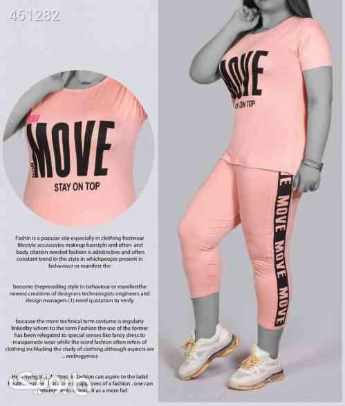 https://botick.com/product/461282-ست-ورزشی-زنانه