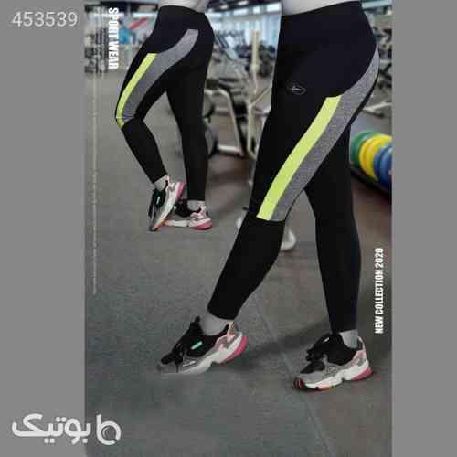 https://botick.com/product/453539-لگ-تک-ورزشی