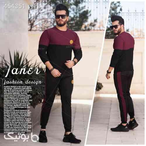https://botick.com/product/454351-ست-بلوز-و-شلوار-مردانه-مدل-Janer